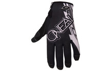 O'Neal Greg Minnaar Signature Men Glove black/white